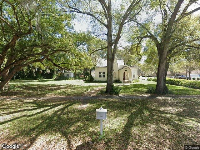 109 S Main Ave, Minneola, FL 34715