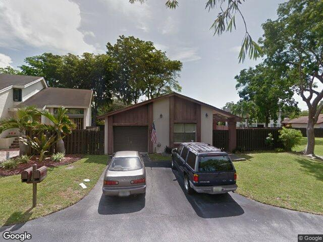 10908 SW 134th Ave, Miami, FL 33186