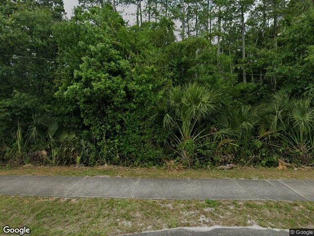 11008 Sheldon Rd, Tampa, FL 33626