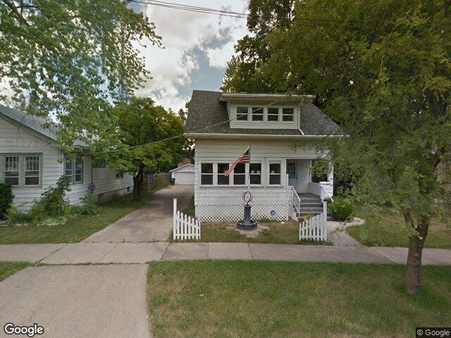 1108 Jackson Ct, Waukegan, IL 60085