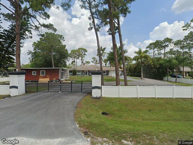 11159 54th St N, West Palm Beach, FL 33411