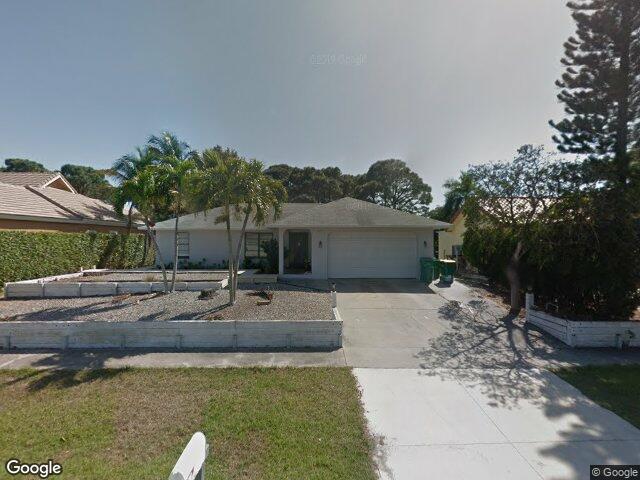 1151 Bluebird Ave, Marco Island, FL 34145