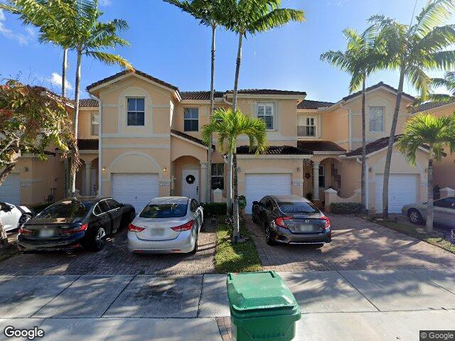 12181 SW 124th Ct, Miami, FL 33186