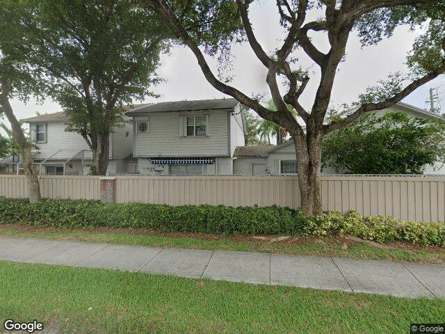 12213 SW 144th Ter, Miami, FL 33186