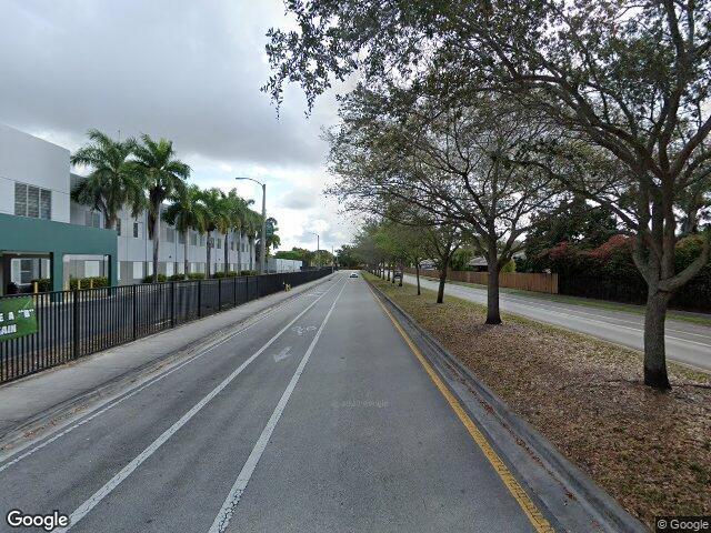 12241 SW 96th St, Miami, FL 33186