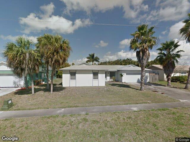 1256 Bluebird Ave, Marco Island, FL 34145