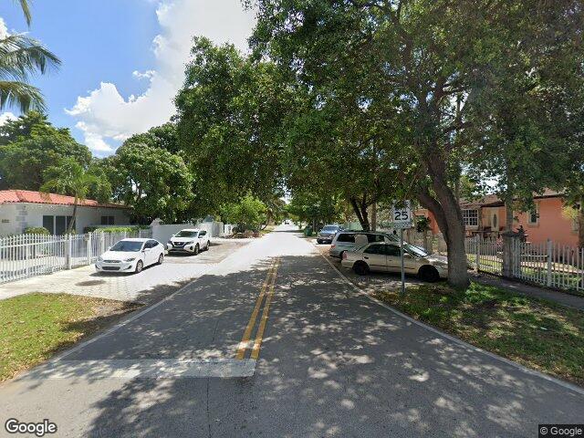 12705 NW 2nd St, Miami, FL 33182