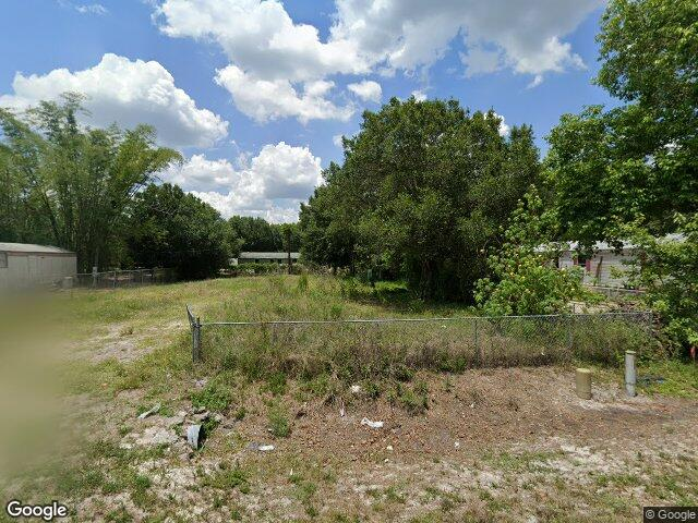 128 Orange Ave, Labelle, FL 33935