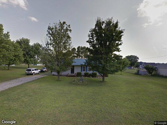 129 Michael Cir, Lawrenceburg, TN 38464