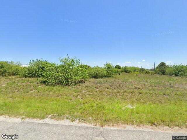 131 Plantation Dr, Labelle, FL 33935