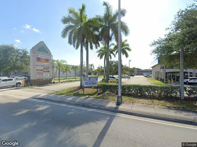 13407 SW 154th St #2305, Miami, FL 33177