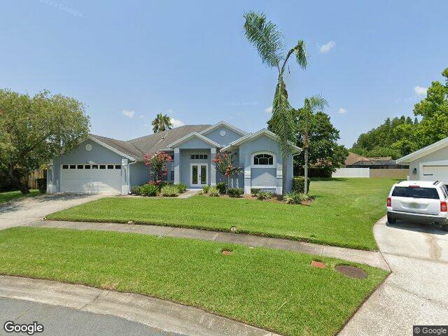 13417 Iola Dr, Tampa, FL 33626