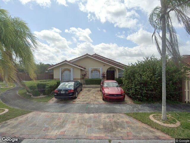 13442 SW 183rd Ter, Miami, FL 33177