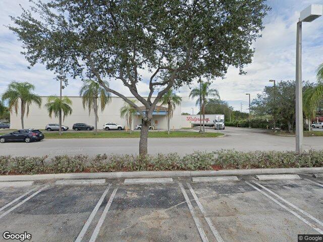 13447 SW 154th St #2206, Miami, FL 33177