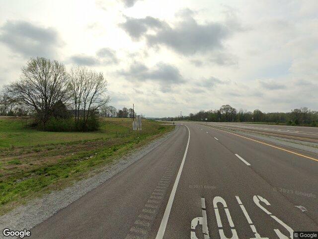 1365 US Highway 70 W, Brownsville, TN 38012