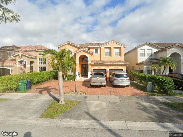 14005 SW 154th St, Miami, FL 33177