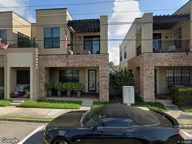 1412 E 4th Ave, Tampa, FL 33605