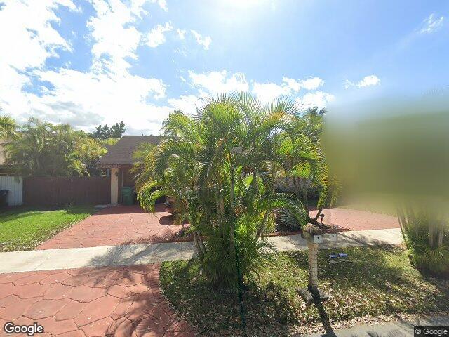 14230 SW 106th Ter, Miami, FL 33186