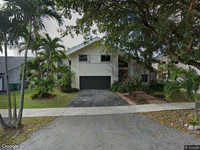 14270 SW 107th Ter, Miami, FL 33186