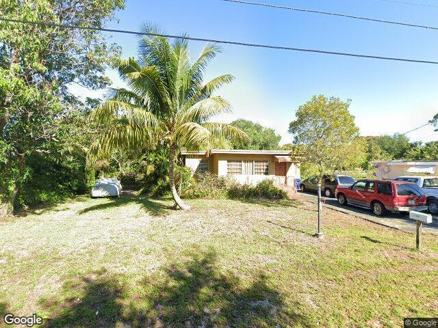 14824 NW 16th Dr, Miami, FL 33167