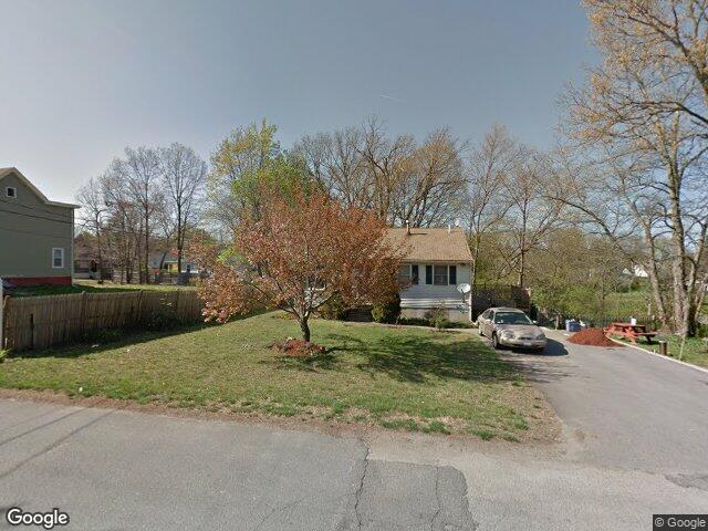 149 Keith Avenue Ext, Brockton, MA 02301