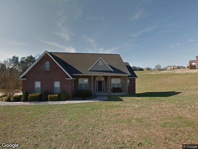 155 Illinois Ave, Seymour, TN 37865