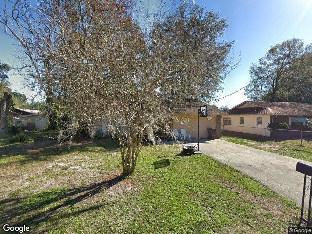 1604 S Tangerine Ct, Plant City, FL 33563