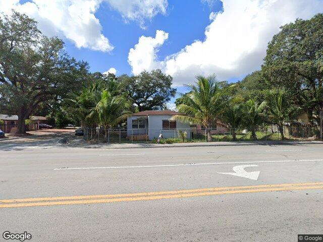 16050 NE 6th Ave, Miami, FL 33162