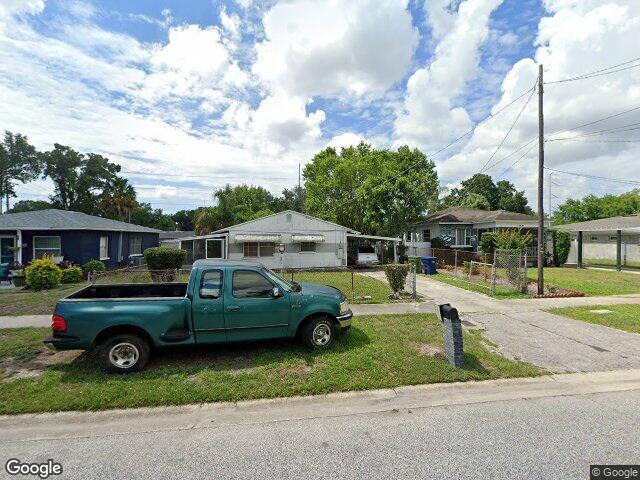 1615 E 31st Ave, Tampa, FL 33610