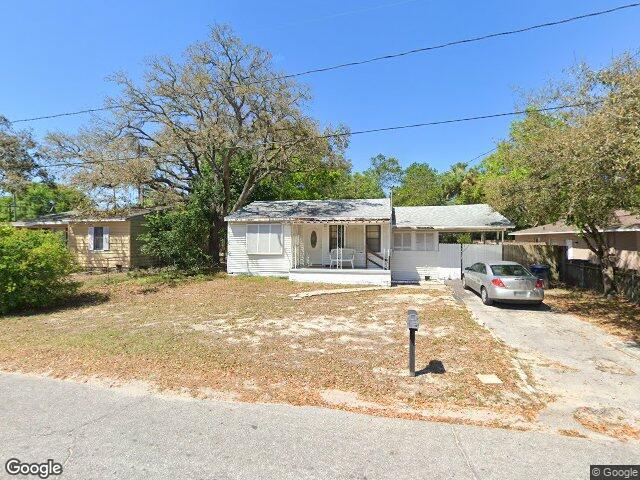 1617 W Knollwood St, Tampa, FL 33604