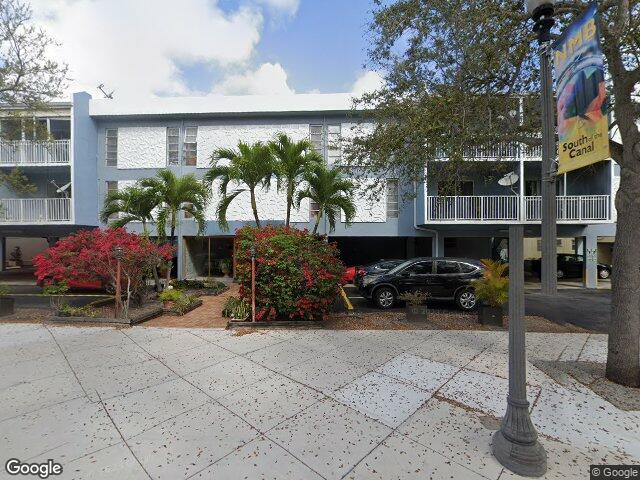 1735 NE 164th St #F204, North Miami Beach, FL 33162