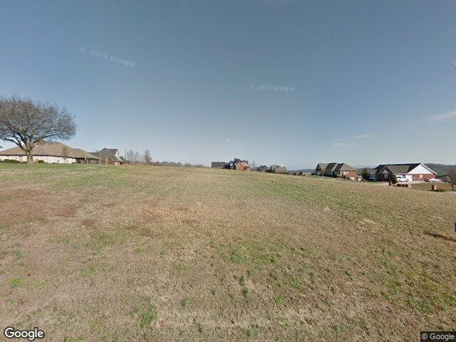 176 Illinois Ave, Seymour, TN 37865