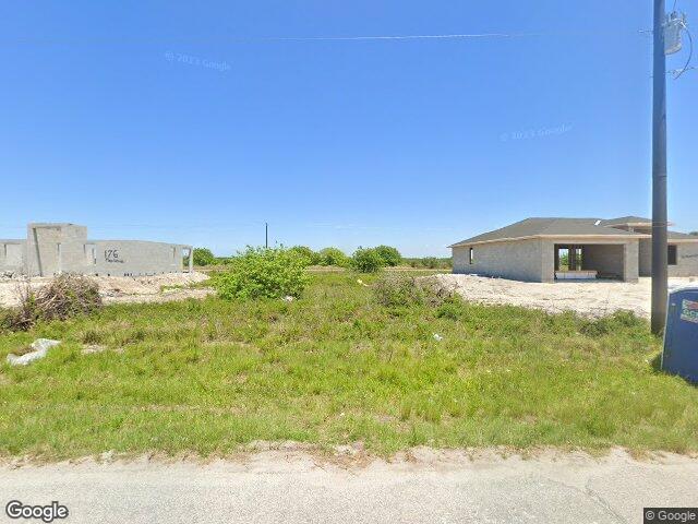 178 Plantation Dr, Labelle, FL 33935