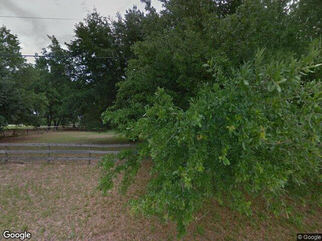 18108 W Apshawa Rd, Clermont, FL 34715