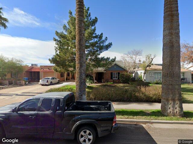 1826 N 16th Ave, Phoenix, AZ 85007