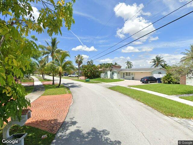 18618 NW 84th Psge #2307, Miami Gardens, FL 33015
