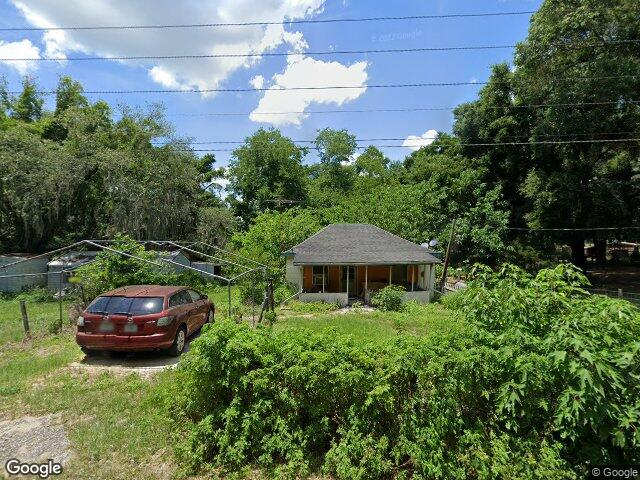 19327 County Road 455, Clermont, FL 34715