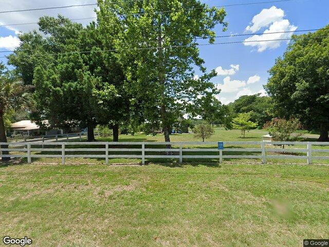 19741 County Road 455, Clermont, FL 34715