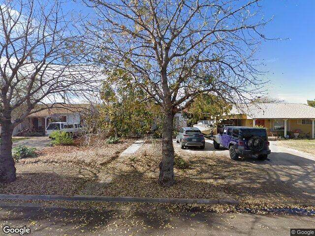 2022 N 16th Ave, Phoenix, AZ 85007