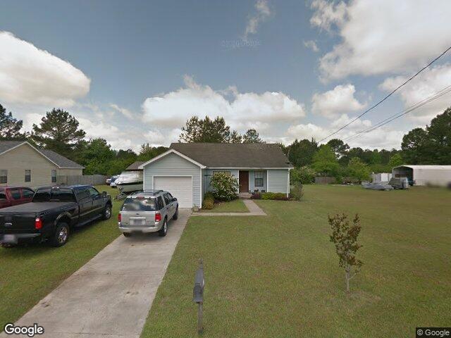 210 Riverview Dr, Daleville, AL 36322