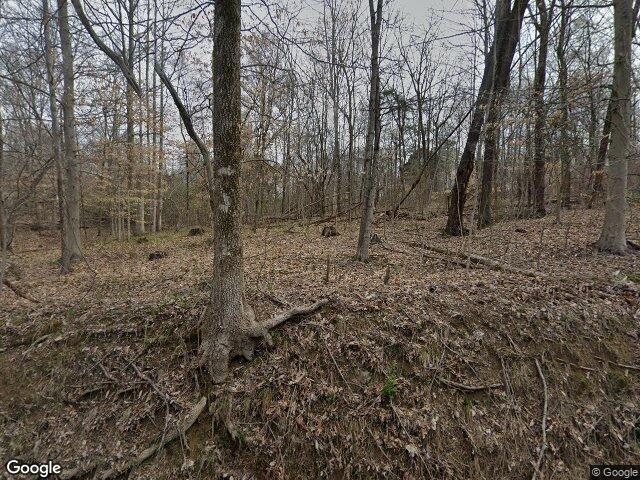 2101 Pleasant Grove Rd, Westmoreland, TN 37186