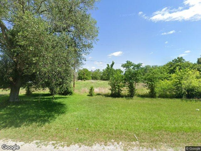 2119 W US Highway 90, Weimar, TX 78962