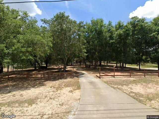 21429 County Road 455, Clermont, FL 34715