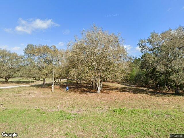 21598 County Road 455, Clermont, FL 34715