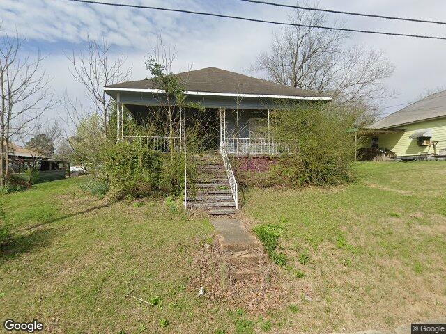 218 Commerce St, Roanoke, AL 36274
