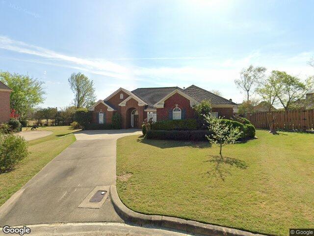 Montgomery County Va Property Records Search