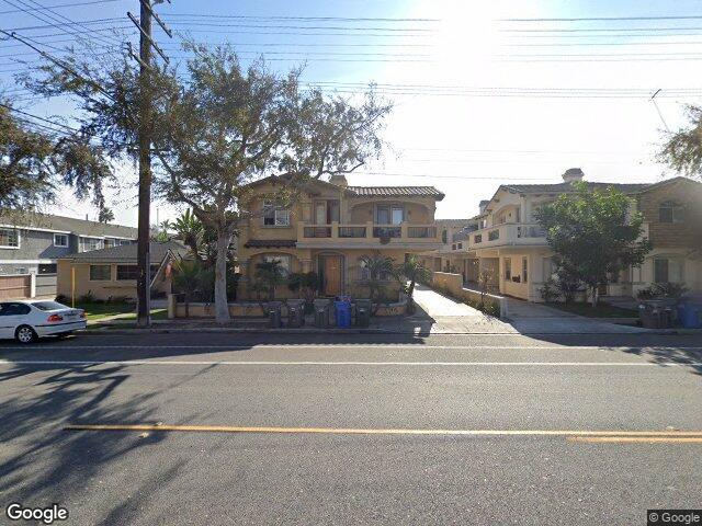 Redondo Beach Homes For Sale Trulia