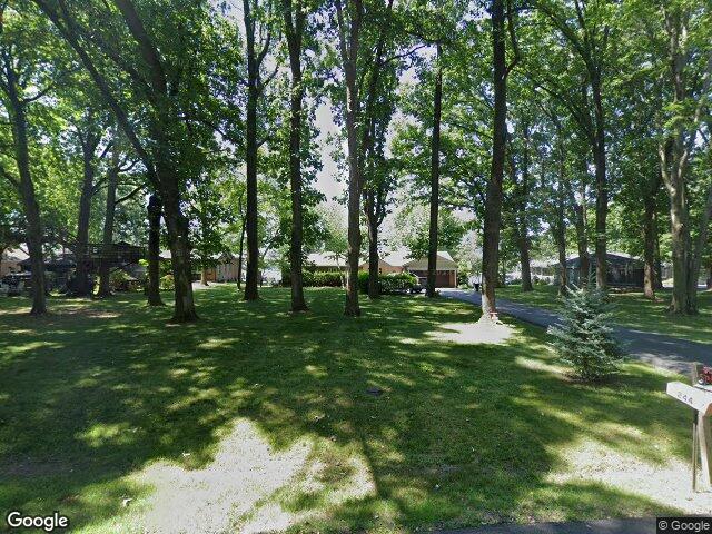 244 Maple Grv, Springfield, IL 62712