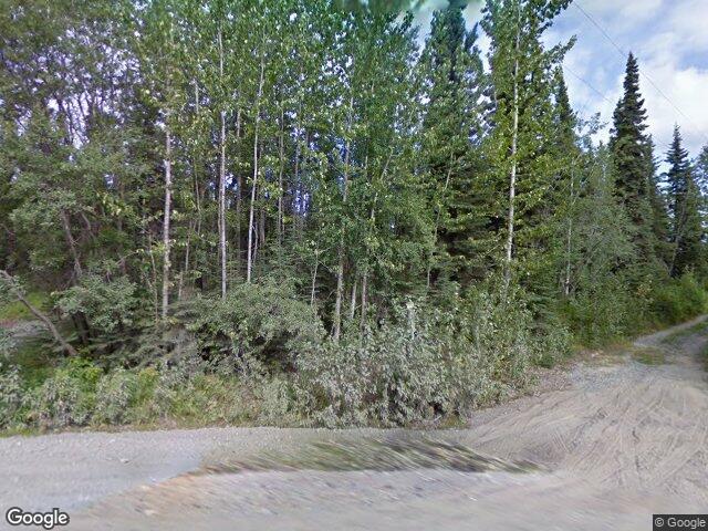 24570 Yukon Rd, Kasilof, AK 99610