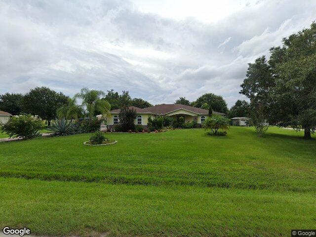 2527 Dad Weldon Rd, Dover, FL 33527